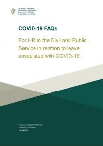 thumbnail of COVID-19 FAQs for HR in the civil and public service 2020.03.04