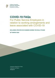 thumbnail of FAQS for Public Service Employers during COVID19 final 26 March 2020